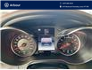 2018 Mercedes-Benz AMG C 63 S (Stk: U0582B) in Laval - Image 23 of 23