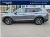 2018 Volkswagen Tiguan Comfortline (Stk: V0449) in Laval - Image 2 of 19
