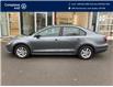 2017 Volkswagen Jetta 1.4 TSI Trendline+ (Stk: V0292) in Laval - Image 3 of 26