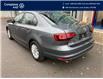 2017 Volkswagen Jetta 1.4 TSI Trendline+ (Stk: V0292) in Laval - Image 4 of 26