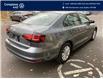 2017 Volkswagen Jetta 1.4 TSI Trendline+ (Stk: V0292) in Laval - Image 6 of 26