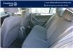 2017 Volkswagen Jetta 1.4 TSI Trendline+ (Stk: V0292) in Laval - Image 10 of 26