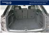 2019 Audi Q5 45 Progressiv (Stk: E0348) in Laval - Image 10 of 23