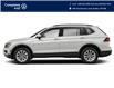 2021 Volkswagen Tiguan Comfortline (Stk: N210080) in Laval - Image 2 of 9