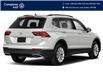 2021 Volkswagen Tiguan Comfortline (Stk: N210080) in Laval - Image 3 of 9
