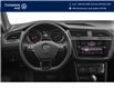 2021 Volkswagen Tiguan Comfortline (Stk: N210080) in Laval - Image 4 of 9