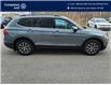 2018 Volkswagen Tiguan Comfortline (Stk: V0449) in Laval - Image 6 of 19