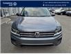 2018 Volkswagen Tiguan Comfortline (Stk: V0449) in Laval - Image 8 of 19
