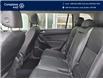 2018 Volkswagen Tiguan Comfortline (Stk: V0449) in Laval - Image 10 of 19