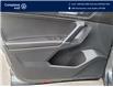 2018 Volkswagen Tiguan Comfortline (Stk: V0449) in Laval - Image 11 of 19