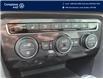 2018 Volkswagen Tiguan Comfortline (Stk: V0449) in Laval - Image 14 of 19