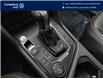 2018 Volkswagen Tiguan Comfortline (Stk: V0449) in Laval - Image 15 of 19
