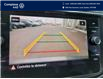 2018 Volkswagen Tiguan Comfortline (Stk: V0449) in Laval - Image 16 of 19