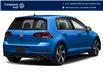 2021 Volkswagen Golf GTI Autobahn (Stk: N210083) in Laval - Image 3 of 9
