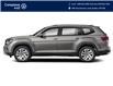 2021 Volkswagen Atlas 3.6 FSI Highline (Stk: N210089) in Laval - Image 2 of 9