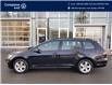 2019 Volkswagen Golf SportWagen 1.8 TSI Comfortline (Stk: E0478) in Laval - Image 2 of 16