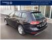 2019 Volkswagen Golf SportWagen 1.8 TSI Comfortline (Stk: E0478) in Laval - Image 3 of 16