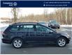 2019 Volkswagen Golf SportWagen 1.8 TSI Comfortline (Stk: E0478) in Laval - Image 6 of 16