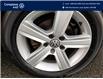2019 Volkswagen Golf SportWagen 1.8 TSI Comfortline (Stk: E0478) in Laval - Image 9 of 16