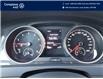 2019 Volkswagen Golf SportWagen 1.8 TSI Comfortline (Stk: E0478) in Laval - Image 14 of 16