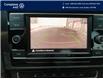 2019 Volkswagen Golf SportWagen 1.8 TSI Comfortline (Stk: E0478) in Laval - Image 15 of 16