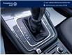 2019 Volkswagen Golf SportWagen 1.8 TSI Comfortline (Stk: E0478) in Laval - Image 16 of 16