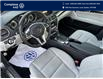 2014 Mercedes-Benz C-Class Base (Stk: V0061A) in Laval - Image 10 of 19