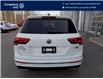 2018 Volkswagen Tiguan Highline (Stk: E0519) in Laval - Image 4 of 19