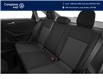 2021 Volkswagen Jetta Highline (Stk: N210134) in Laval - Image 8 of 9