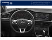 2021 Volkswagen Jetta Highline (Stk: N210135) in Laval - Image 4 of 9