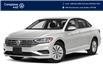 2021 Volkswagen Jetta Highline (Stk: N210137) in Laval - Image 1 of 9