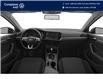 2021 Volkswagen Jetta Comfortline (Stk: N210140) in Laval - Image 5 of 9