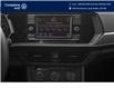 2021 Volkswagen Jetta Comfortline (Stk: N210140) in Laval - Image 7 of 9