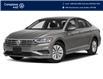 2021 Volkswagen Jetta Comfortline (Stk: N210141) in Laval - Image 1 of 9