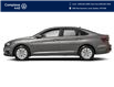 2021 Volkswagen Jetta Comfortline (Stk: N210141) in Laval - Image 2 of 9