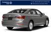 2021 Volkswagen Jetta Comfortline (Stk: N210141) in Laval - Image 3 of 9