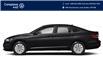 2021 Volkswagen Jetta Comfortline (Stk: N210145) in Laval - Image 2 of 9