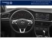 2021 Volkswagen Jetta Comfortline (Stk: N210145) in Laval - Image 4 of 9