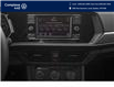 2021 Volkswagen Jetta Comfortline (Stk: N210145) in Laval - Image 7 of 9