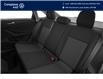 2021 Volkswagen Jetta Comfortline (Stk: N210145) in Laval - Image 8 of 9