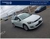 2017 Volkswagen Golf SportWagen 1.8 TSI Comfortline (Stk: V0523) in Laval - Image 10 of 13