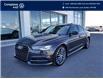 2016 Audi A6 3.0T Progressiv (Stk: E0534) in Laval - Image 1 of 22