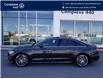 2016 Audi A6 3.0T Progressiv (Stk: E0534) in Laval - Image 2 of 22