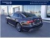 2016 Audi A6 3.0T Progressiv (Stk: E0534) in Laval - Image 3 of 22