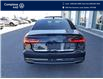 2016 Audi A6 3.0T Progressiv (Stk: E0534) in Laval - Image 4 of 22