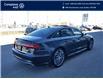2016 Audi A6 3.0T Progressiv (Stk: E0534) in Laval - Image 5 of 22
