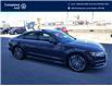 2016 Audi A6 3.0T Progressiv (Stk: E0534) in Laval - Image 6 of 22