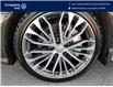 2016 Audi A6 3.0T Progressiv (Stk: E0534) in Laval - Image 9 of 22