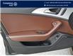 2016 Audi A6 3.0T Progressiv (Stk: E0534) in Laval - Image 13 of 22