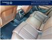 2016 Audi A6 3.0T Progressiv (Stk: E0534) in Laval - Image 17 of 22
